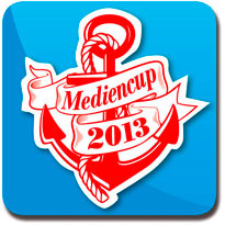 Mediencup-App-Logo-home
