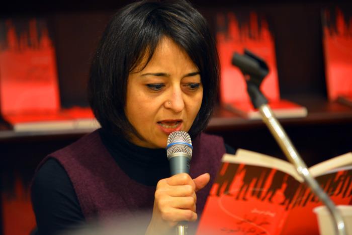 iman_booksigning-cairo