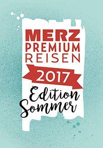 merz-umschlag-2017